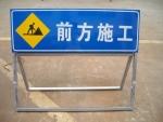 交通标志牌,质量保证